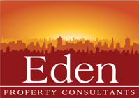 Eden Property Consultants